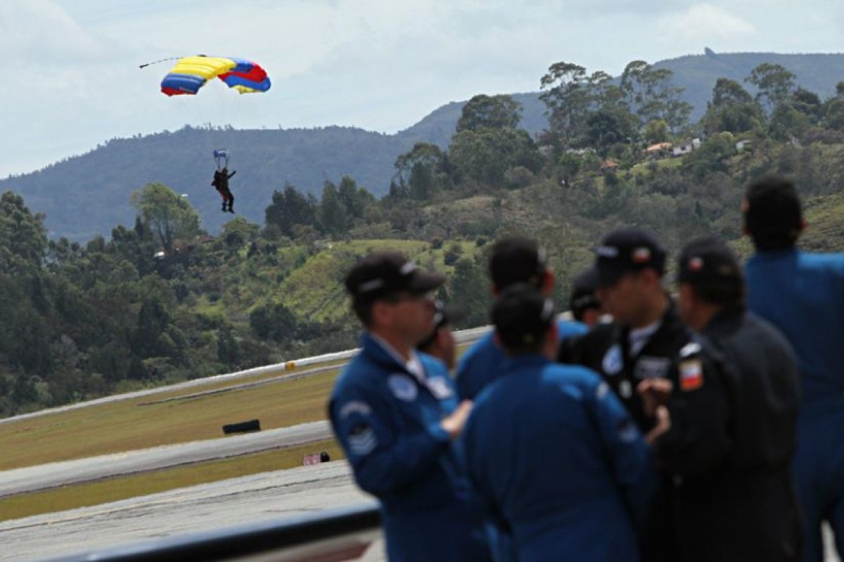 Foto:Sylvio García. Imagen Por: