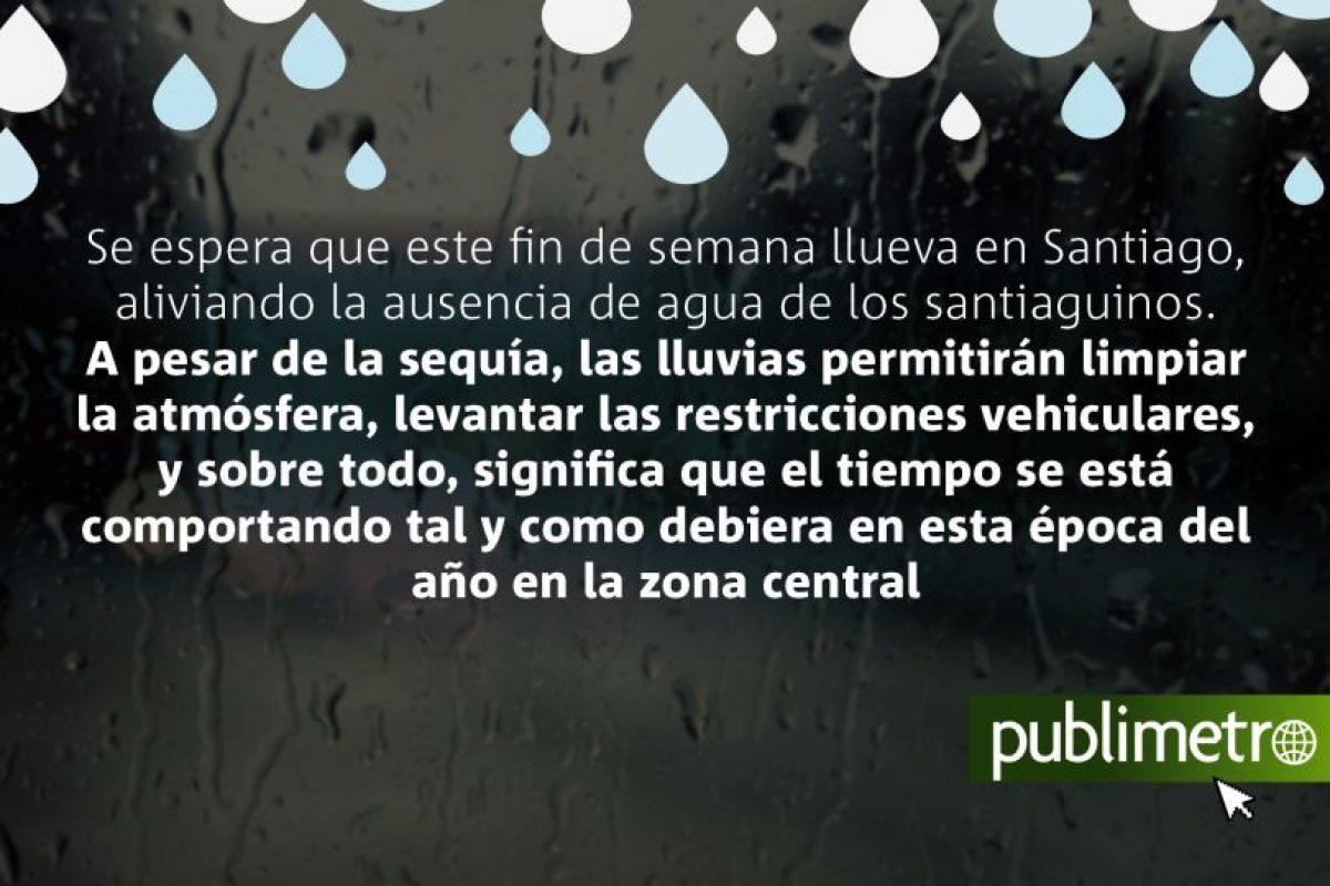 Foto:Luis Saenz. Imagen Por: