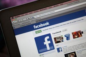 La seguridad es fundamental al momento de navegar en las redes sociales. Foto:Getty Images. Imagen Por: