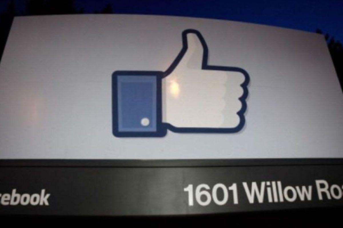 2. Tener cuidado con la publicidad dentro de Facebook y desconfiar de todo lo que suene demasiado bonito para ser cierto. Foto:Getty Images. Imagen Por: