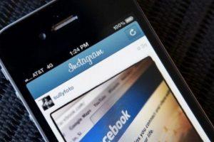 8. Actualice la privacidad de su perfil. Foto:Getty Images. Imagen Por: