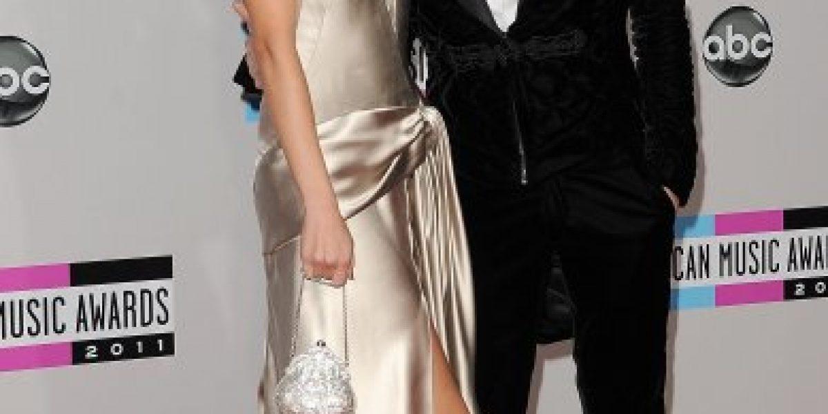 VIDEO: Justin Bieber y Selena Gómez, ¿nuevamente juntos?