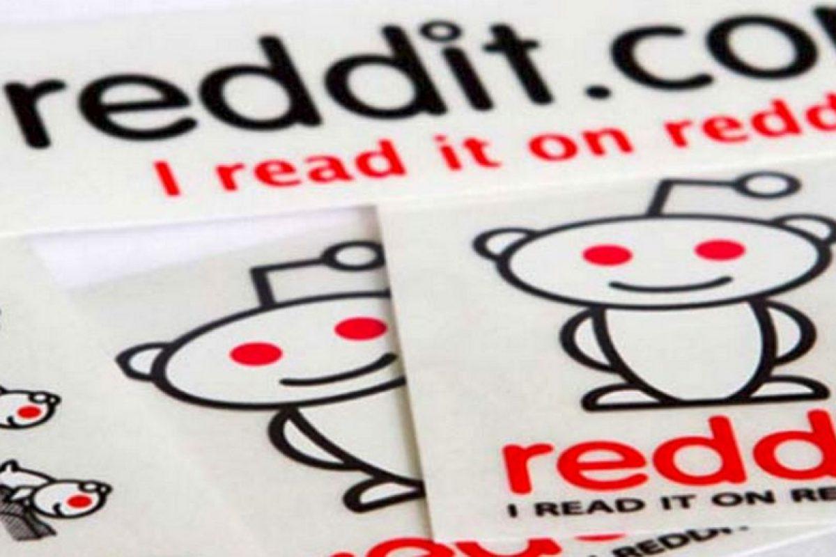 También afirmaron que han surgido sitios alternativos a Reddit.com como consecuencia de estos hechos, que registran grandes cantidades de tráfico dentro de los últimos meses. Foto:Wikicommons. Imagen Por: