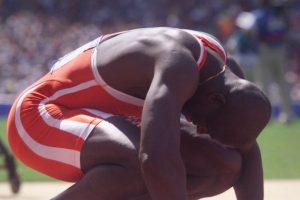 Se lesionó a los 30 años y no volvió a destacar. Foto:vía Getty Images. Imagen Por: