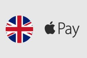 Apple Pay, la forma de pago en línea vía Apple, competirá con Google Pay. Foto:Apple. Imagen Por:
