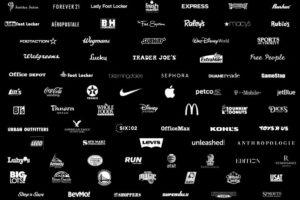 Estas son las marcas que aceptarán este tipo de pago. Foto:Apple. Imagen Por: