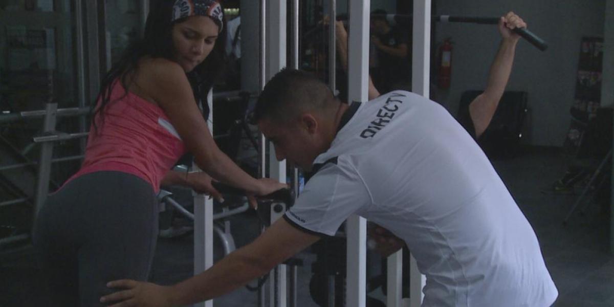 Famosa transexual venezolana se confiesa en