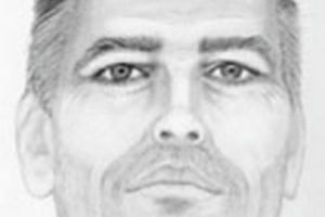 Glen Stewart Godwin. Fue detenido en Puerto Vallarta, México, acusado de narcotráfico. También se le acusa de haber matado a uno de sus compañeros de celda en México, prisión de la que escapó cinco meses después. También se ofrecen 100 mil dólares de recompensa Foto:FBI.gov. Imagen Por: