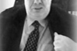 5. Semion Mogilevich. El ucraniano es buscado por un fraude millonario cometido entre 1993 y 1998. Foto:FBI.gov. Imagen Por: