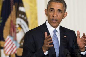 El presidente aseguró que los presos en la actualidad ya hubieran cumplido su sentencia. Foto:AFP. Imagen Por: