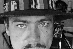 """Estuvo en series y telenovelas colombianas como """"Allá te espero"""" y """"Comando Élite"""". Foto:vía Facebook/Alejandro Martínez.. Imagen Por:"""