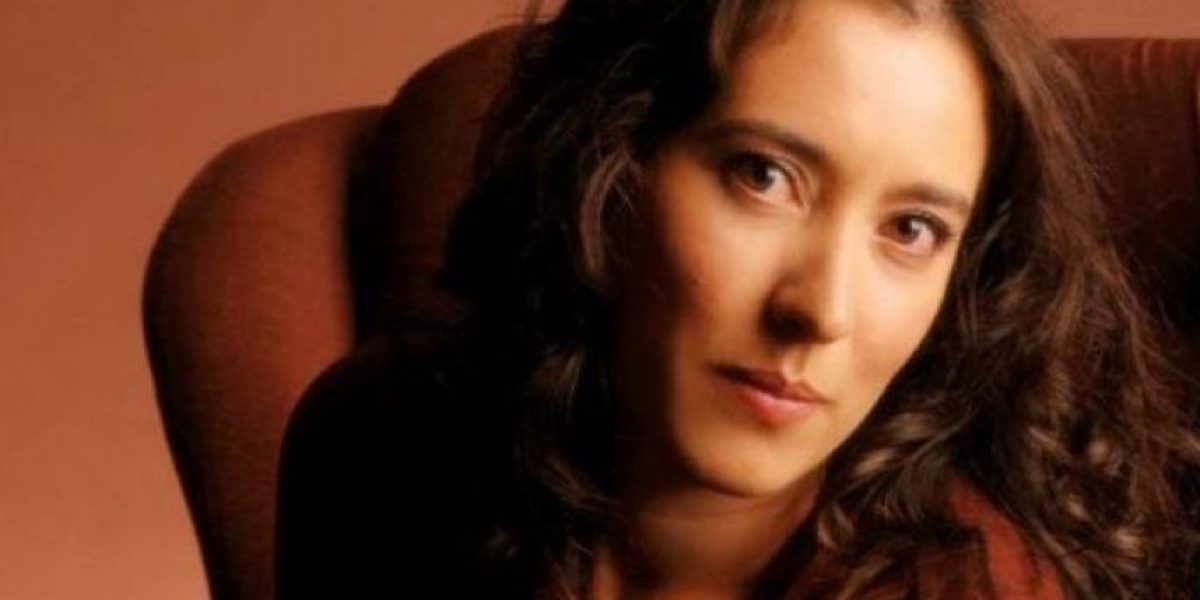Columna de Alida Mayne-Nicholls: