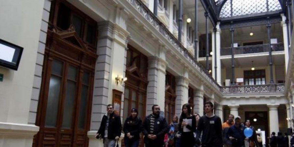 Corte deja en libertad a homicida de Parada, Nattino y Guerrero