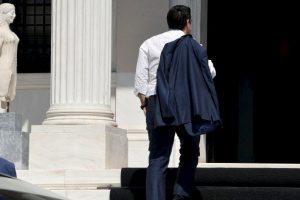 1. Cambios en el sistema de pensiones Foto:AFP. Imagen Por: