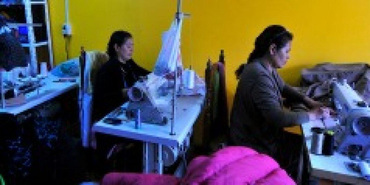 Alianza permite otorgar microseguros a emprendimientos vulnerables
