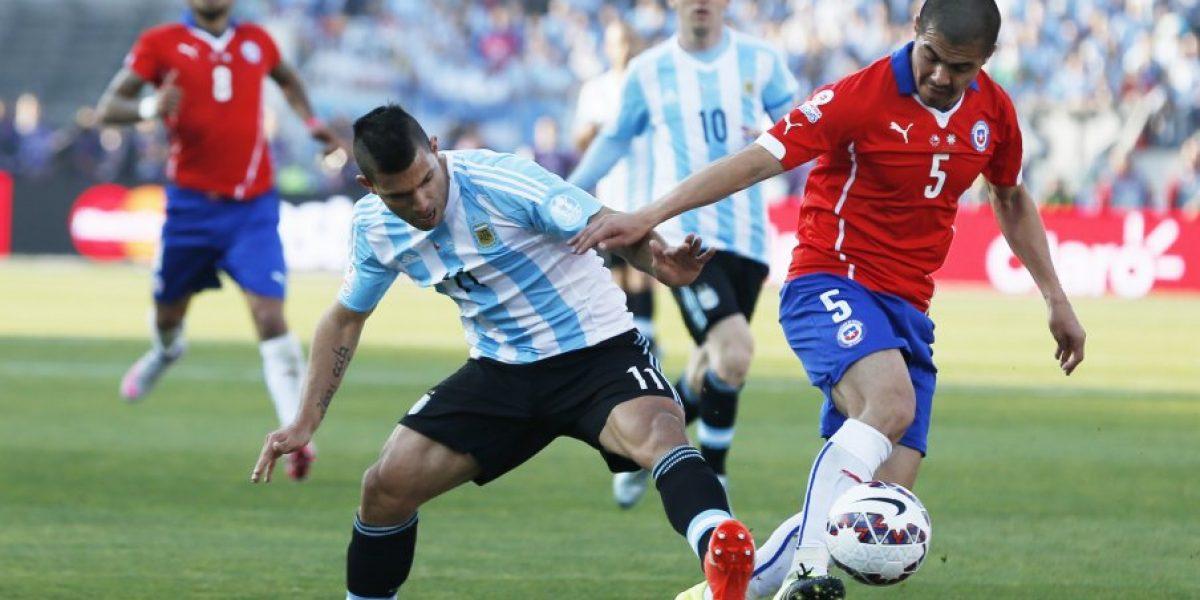 Francisco Silva deja Osasuna para recalar en el fútbol mexicano