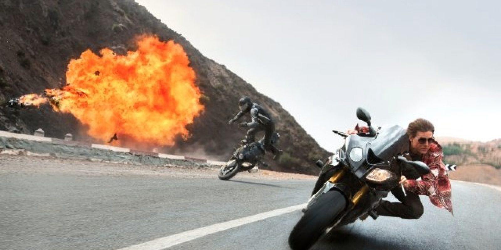 . Imagen Por: IMDb