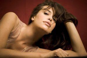 """Siguió actuando en otras producciones. Actualmente está en la película """"Elvira"""". Foto:vía Angie Cepeda Oficial. Imagen Por:"""