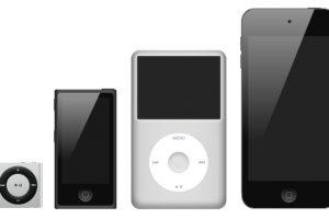 Según el sitio francés IGen, el 14 de julio se informará a los usuarios de estos nuevos dispositivos Foto:Wikicommons. Imagen Por: