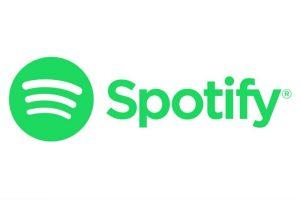 Spotify se ha convertido en uno de los servicios en streaming más populares del momento. Foto:Spotify. Imagen Por: