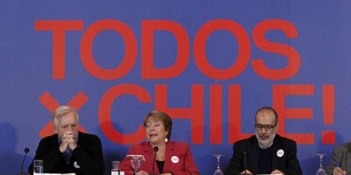 Gobierno gastó cerca de $20 millones en nuevo slogan