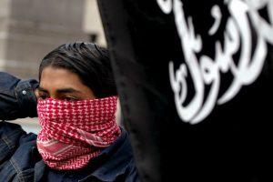 El ataque estaba planeado para el 31 de julio. Foto:Getty Images. Imagen Por: