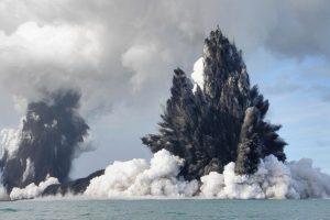 Tienen aproximadamente 50 millones de años. Foto:Getty Images. Imagen Por: