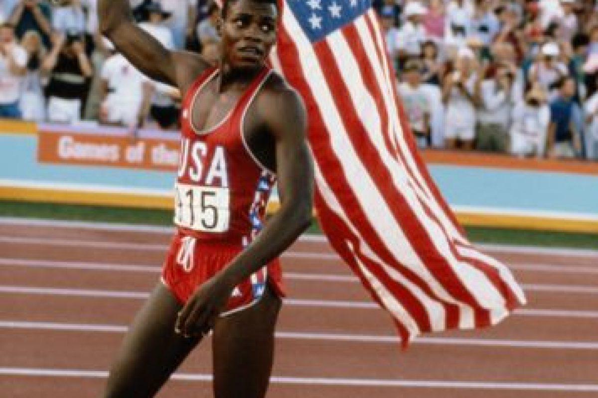 Apareció por primera vez en San Juan 1979, a los 18 años Foto:Getty Images. Imagen Por: