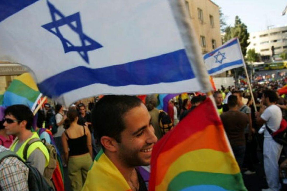 Israel, Jerusalem Foto:Getty Images. Imagen Por: