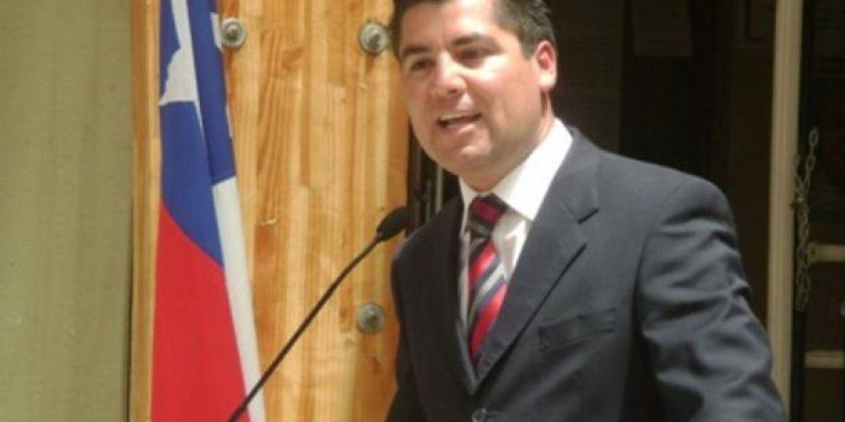Dos días en el cargo dura nuevo intendente al renunciar tras polémica