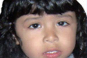 Según la Policía de Investigaciones, en la actualidad hay más de 3 mil casos de adolescentes entre 13 y 17 años que han sido investigados como presuntas desgracias en el último año en Chile. Foto:Gentileza familias. Imagen Por:
