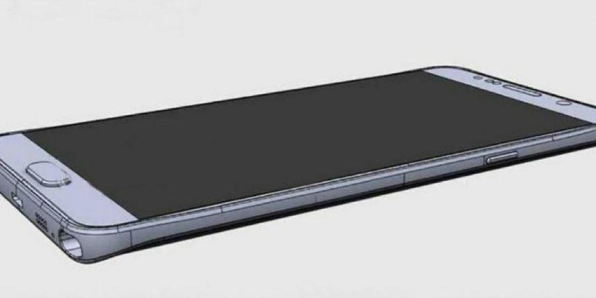 Samsung Galaxy Note 5 y Galaxy S6 Edge Plus se lanzarán el mismo día