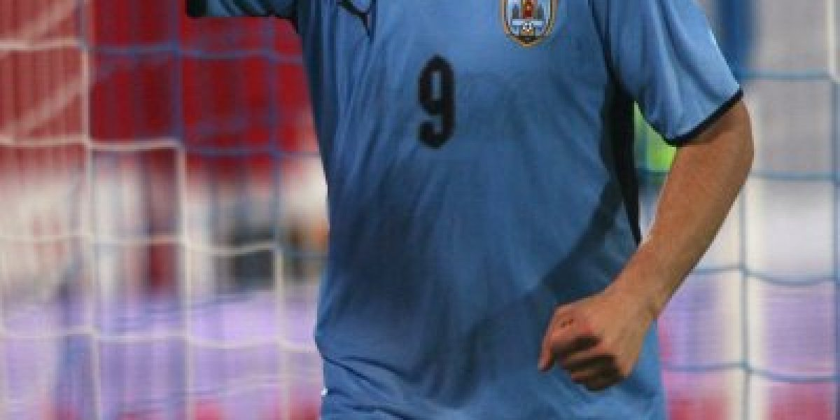 Retro: Así se verían Messi, Cristiano y otros cracks si hubiesen jugado en los