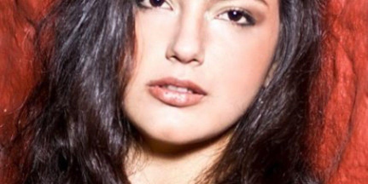 FOTOS: Así luce ahora la niña de la telenovela