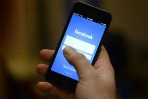 Facebook demostró con ello el interés que tiene por hacer de Messenger una plataforma de compras Foto:Getty Images. Imagen Por: