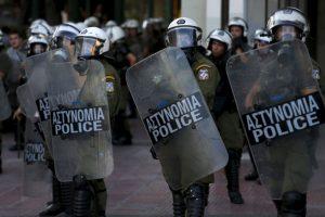 Foto:AP. Imagen Por: