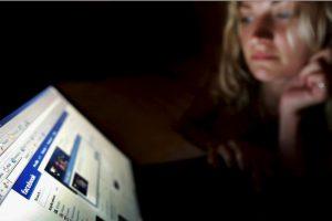 """El """"frexting"""" se basa en el intercambio de imágenes entre mujeres con mucha confianza con el objetivo de recibir críticas positivas Foto:Getty Images. Imagen Por:"""