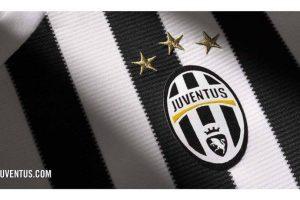 Foto:juventus.com. Imagen Por: