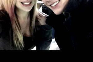 Alguien debió decirle a esta chica que el cabello de Justin Bieber ya no luce así. Foto:vía collegehumor.com. Imagen Por: