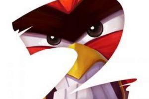 Angry Birds 2 (2015). Foto:Rovio. Imagen Por: