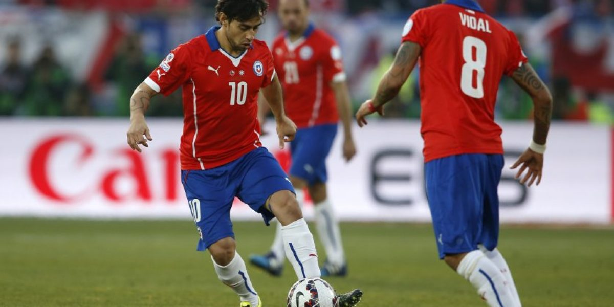 Bayern Munich sube su oferta y habría asegurado el fichaje de Vidal