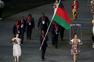 3. Malawi Foto:Getty Images. Imagen Por: