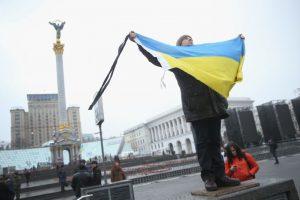 10. Ucrania Foto:Getty Images. Imagen Por: