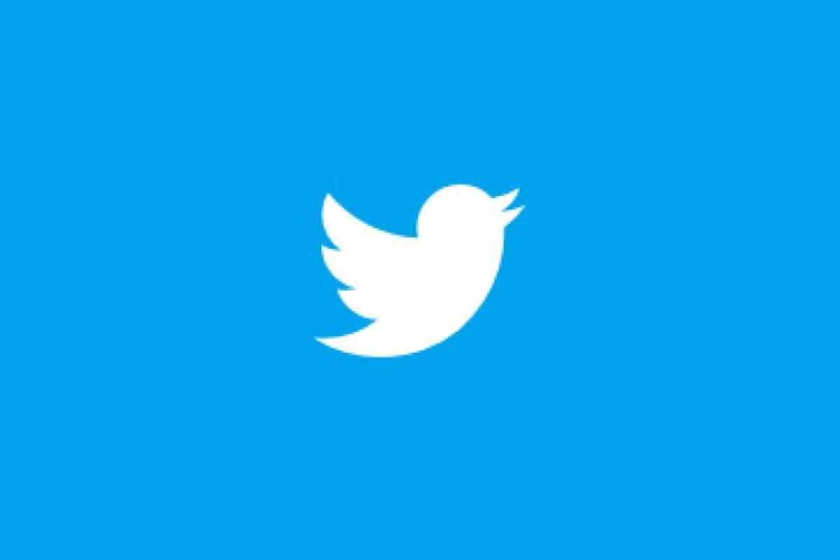 """De acuerdo con """"CNet.com"""", Twitter tiene planeado lanzar un proyecto editorial llamado Moments Foto:Twitter. Imagen Por:"""