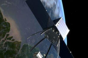 Científicos suizos lanzaron el programa CleanSpace One encaminado a retirar la basura espacial desde la órbita terrestre Foto:NASA. Imagen Por: