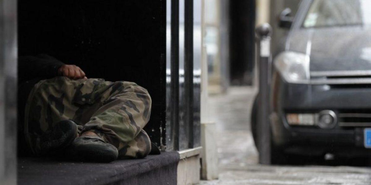 Chileno dado por muerto aparece 30 años después en Colombia