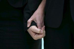 Su esposa fue quien lo encontró y pidió auxilio. Foto:Getty Images. Imagen Por: