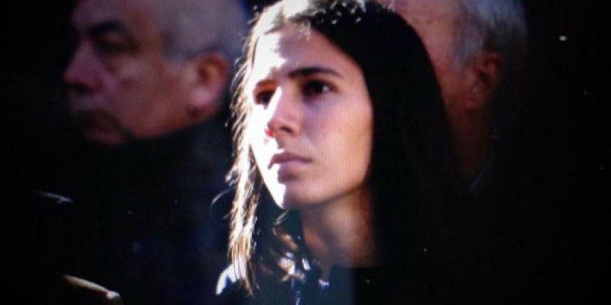 Hija de Nisman pide esclarecer muerte de fiscal que investigó ataque a AMIA