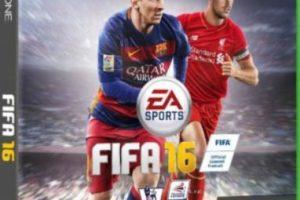 El futbolista Jordan Henderson acompañará a Leo Messi en la portada para Reino Unido, Foto:twitter.com/JHenderson. Imagen Por: