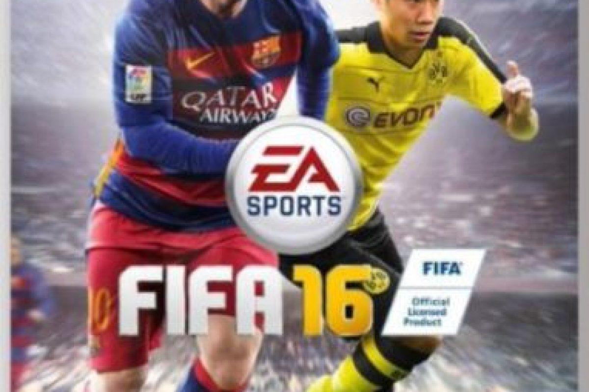 Shinji Kagawa es volante ofensivo en el Borussia Dortmund, equipo de la Bundesliga alemana. Foto:twitter.com/S_Kagawa0317. Imagen Por: